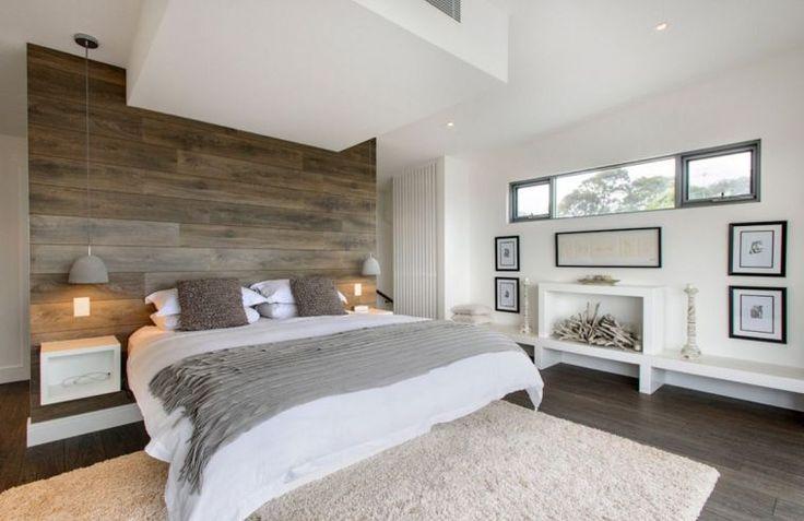 Idée relooking cuisine - décoration de chambre avec ambiance zen ...