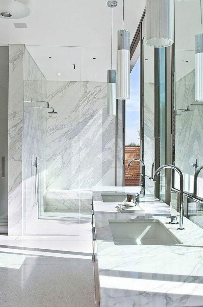 id e relooking cuisine id e relooking cuisine modeles salles de bains en marbre modele de. Black Bedroom Furniture Sets. Home Design Ideas