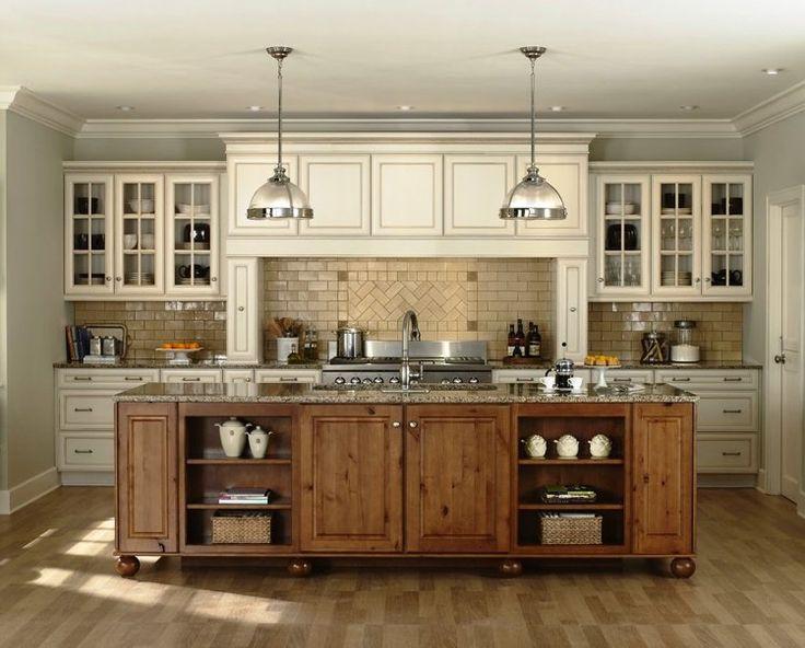 Id e relooking cuisine mod le de cuisine quip e moderne for Modele de cuisine equipee moderne