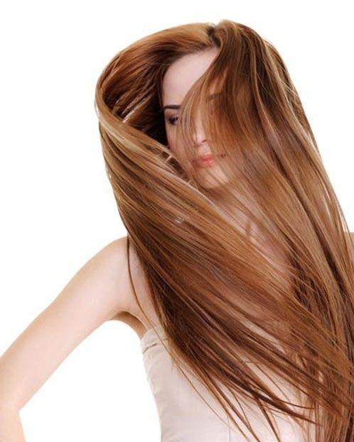 id es coiffures pour femme 2017 2018 3 super coiffures rapides pour les cheveux longs. Black Bedroom Furniture Sets. Home Design Ideas
