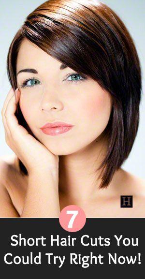 Catégorie : Essayer des coiffures en ligne