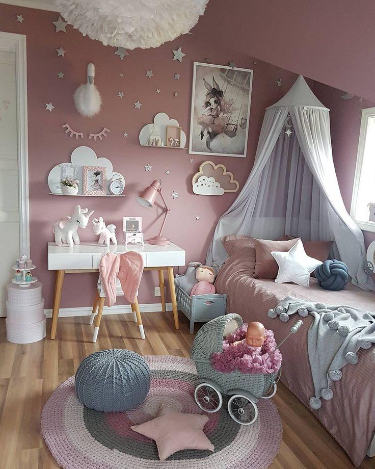 Et decoration abonnement 28 images revger ou acheter for Revue decoration maison