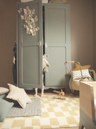 Une Chambre Couleur Pastel D 39 Inspiration Nordique Inspiration Couleur Chambre