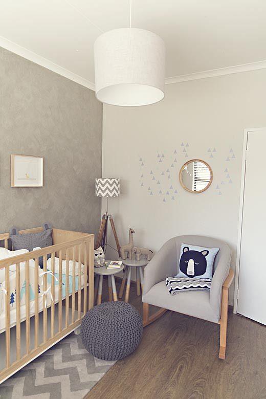 relooking et d coration 2017 2018 d cor de chambre d 39 enfants d cor de p pini re www. Black Bedroom Furniture Sets. Home Design Ideas