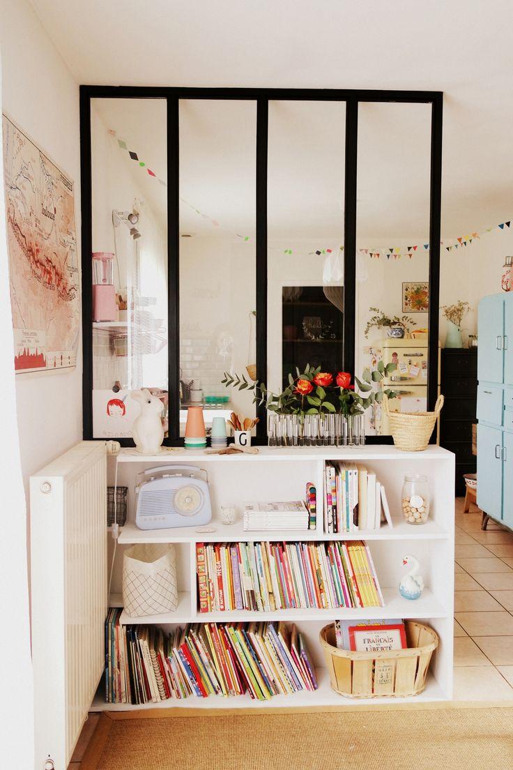 relooking et d coration 2017 2018 en emm nageant dans. Black Bedroom Furniture Sets. Home Design Ideas