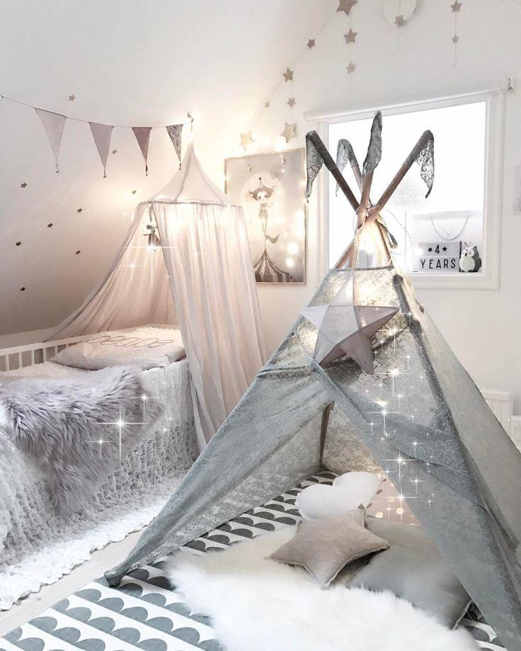 relooking et d coration 2017 2018 heure tipi de l. Black Bedroom Furniture Sets. Home Design Ideas
