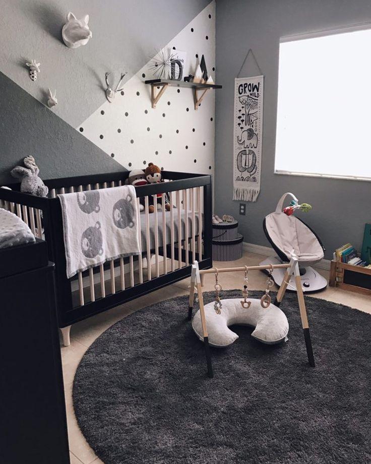 Relooking et décoration 2017 / 2018 - idée deco chambre enfant ...