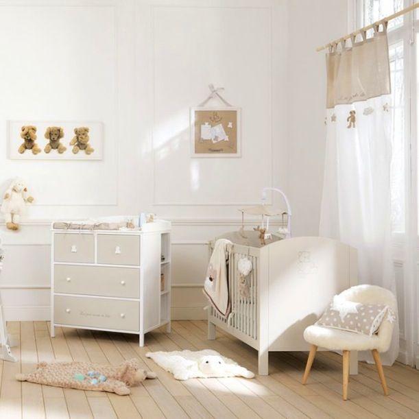 relooking et d coration 2017 2018 neutre souhait dans les deux coloris de beige et de. Black Bedroom Furniture Sets. Home Design Ideas