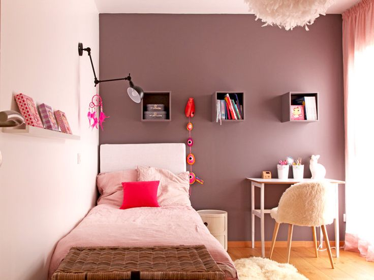 relooking et d coration 2017 2018 une maison leading inspiration. Black Bedroom Furniture Sets. Home Design Ideas