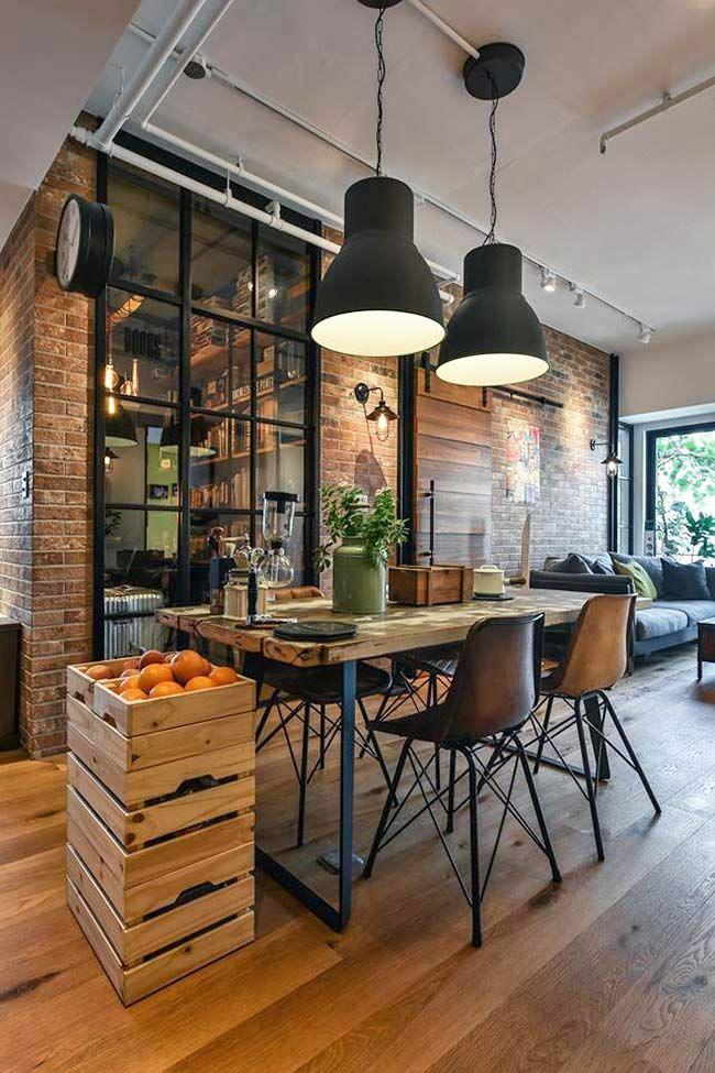 salle manger leading inspiration culture lifestyle magazine. Black Bedroom Furniture Sets. Home Design Ideas