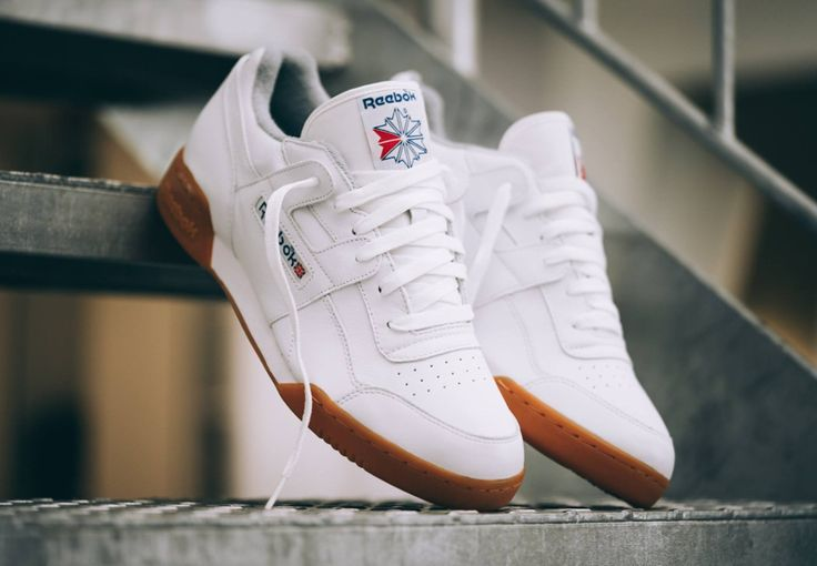 Reebok Shoes For Price With Men uFJlK13Tc