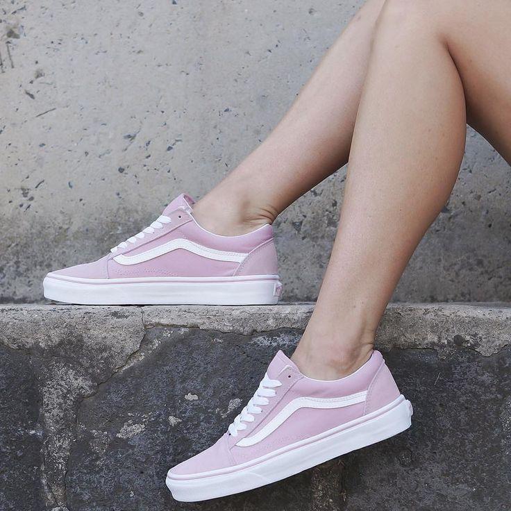 sale uk outlet boutique multiple colors vans 2018 women's