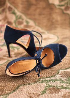 temperament shoes authentic save off Tendance Chaussures 2017 - Sezane // Sandales Livio ...