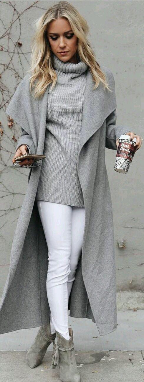 Tendance chaussures 2017 tendances automne hiver 2017 2018 on vous d couvre les tendances mode - Tendance mode automne hiver 2018 ...