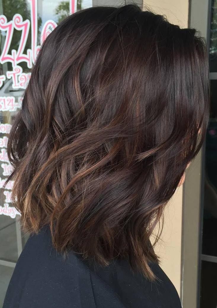 Id 233 Es Coupe Cheveux Pour Femme 2017 2018 60 Id 233 Es De