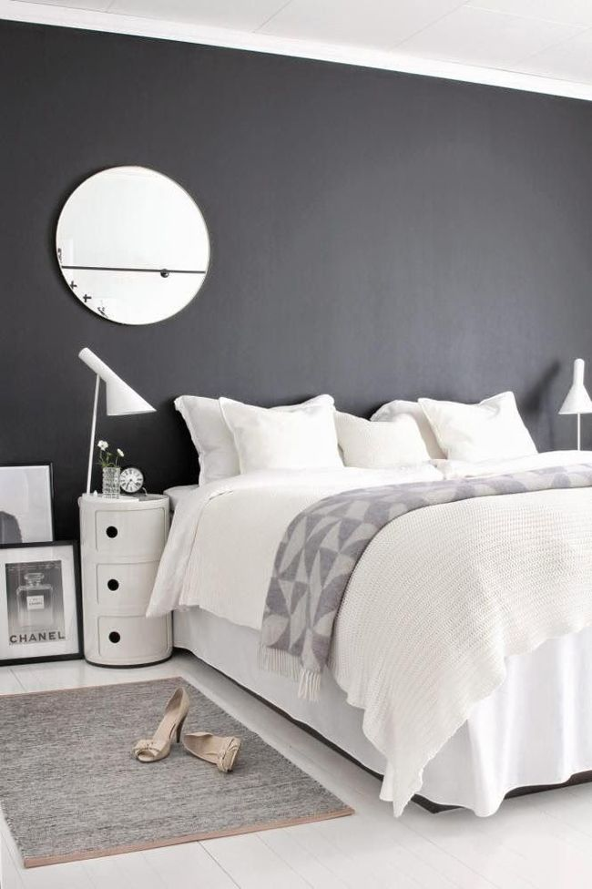 d co salon idee deco pour une belle chambre 5 leading inspiration culture. Black Bedroom Furniture Sets. Home Design Ideas