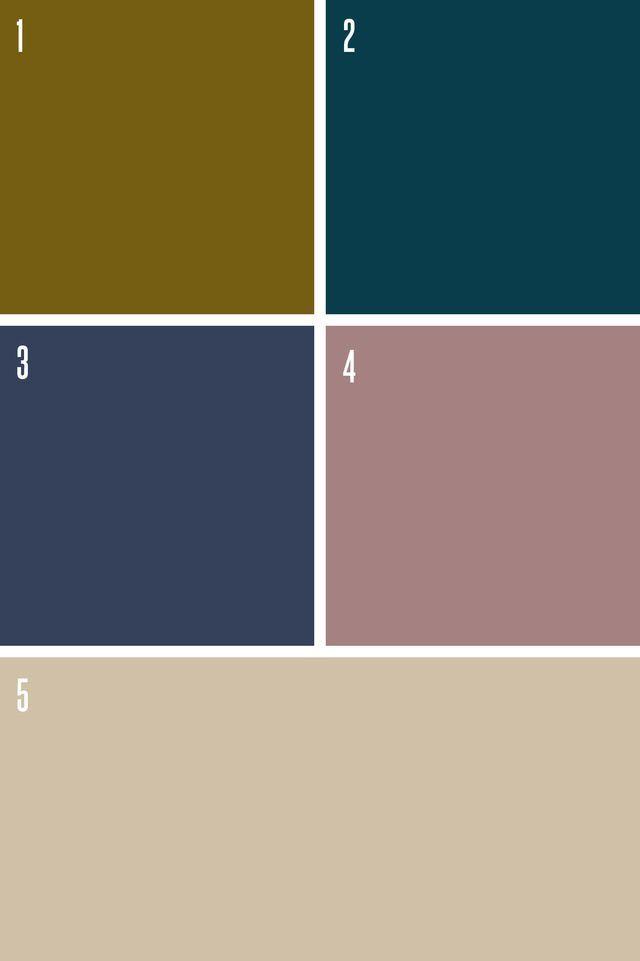 d co salon peinture couleurs ultra tendance couleurs sombres leading. Black Bedroom Furniture Sets. Home Design Ideas