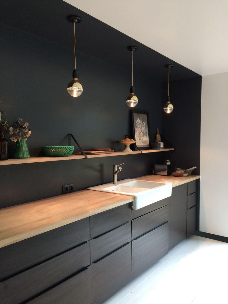 d co salon r sultat de recherche d 39 images pour cuisine kungsbacka. Black Bedroom Furniture Sets. Home Design Ideas