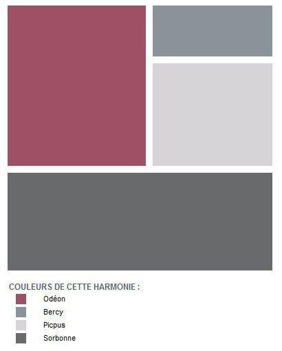 d co salon un mois une couleur le rose od on se marie harmonieusement avec le gris so. Black Bedroom Furniture Sets. Home Design Ideas