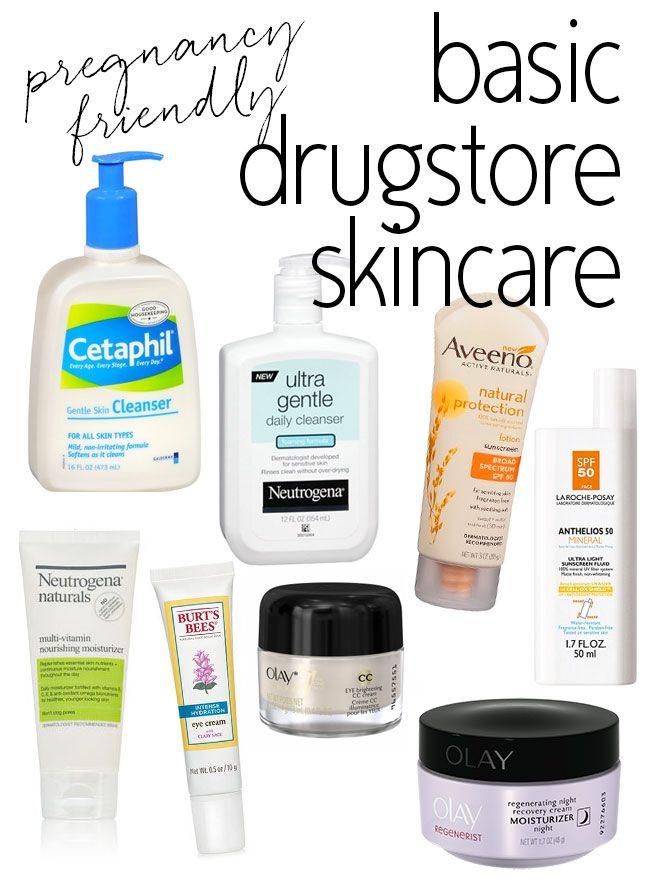 Organic Natural Sunscreen Moisturiser
