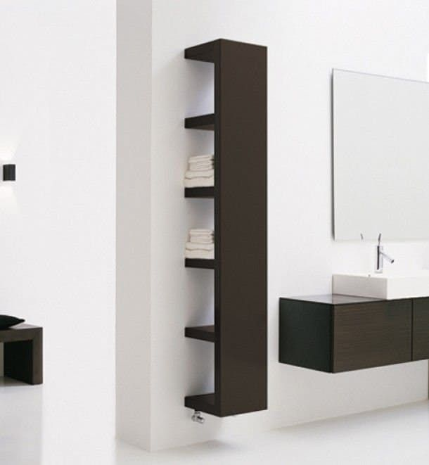 id e d coration salle de bain 5 fa ons d utiliser manque. Black Bedroom Furniture Sets. Home Design Ideas