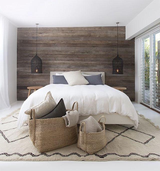 id e d coration salle de bain une chambre style scandinave design d 39 int rieur d coration. Black Bedroom Furniture Sets. Home Design Ideas
