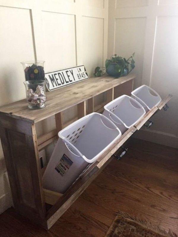 id e d coration salle de bain am nagement d 39 une. Black Bedroom Furniture Sets. Home Design Ideas