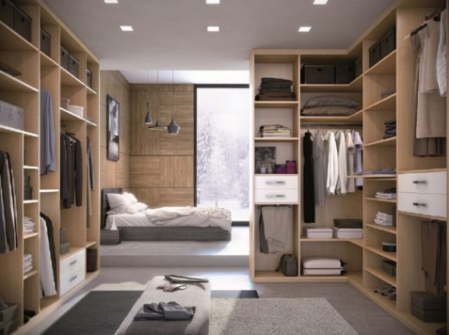id e d coration salle de bain dressing bois archea www m. Black Bedroom Furniture Sets. Home Design Ideas
