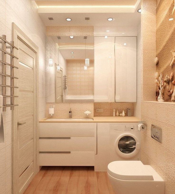 id e d coration salle de bain meubles salle de bain blanc laqu range serviette en acier et. Black Bedroom Furniture Sets. Home Design Ideas