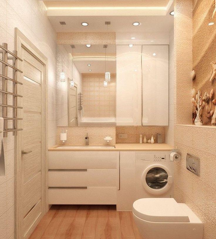 id e d coration salle de bain meubles salle de bain. Black Bedroom Furniture Sets. Home Design Ideas