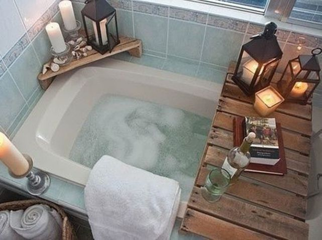 id e d coration salle de bain rafaella decarpigny palette plateau salle de bains listspirit. Black Bedroom Furniture Sets. Home Design Ideas