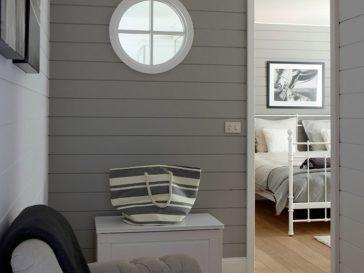 id e d coration salle de bain un lave mains id al pour un wc troit atlantic bain. Black Bedroom Furniture Sets. Home Design Ideas