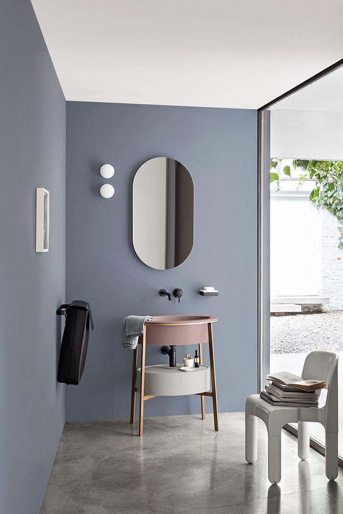 id e d coration salle de bain t l chargez le catalogue. Black Bedroom Furniture Sets. Home Design Ideas