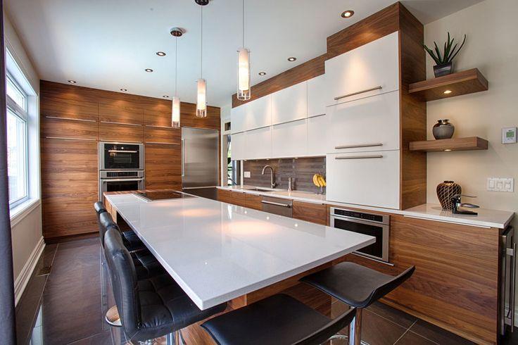 id e relooking cuisine r sultats de recherche d 39 images pour cuisine armoire beige et blanc. Black Bedroom Furniture Sets. Home Design Ideas