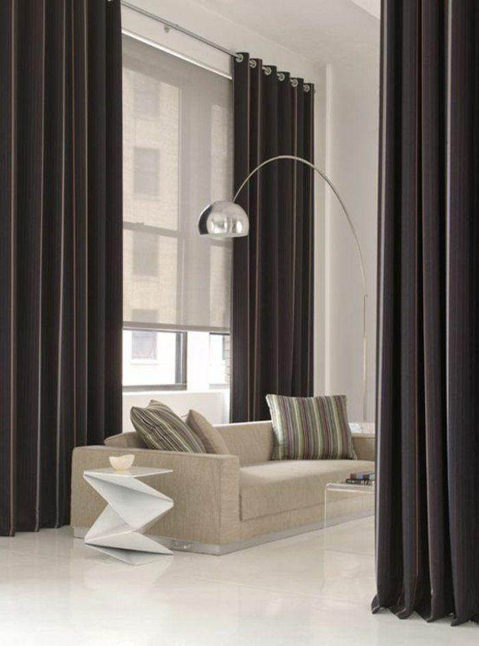 store cuisine moderne meuble cuisine exterieur u lille meuble cuisine exterieur lille meuble. Black Bedroom Furniture Sets. Home Design Ideas