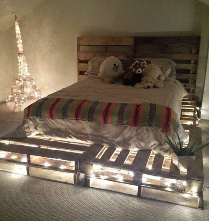 chambre ambiance romantique chambre ambiance romantique with chambre ambiance romantique best. Black Bedroom Furniture Sets. Home Design Ideas