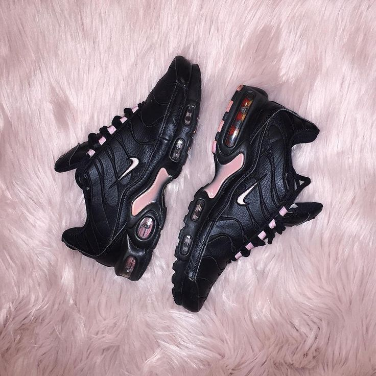 Shelly Shoes Air Max