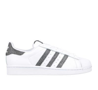 quality design e746a 3c777 chaussures adidas golf,adidas superstar femme en promo,adidas gazelle homme  rouge