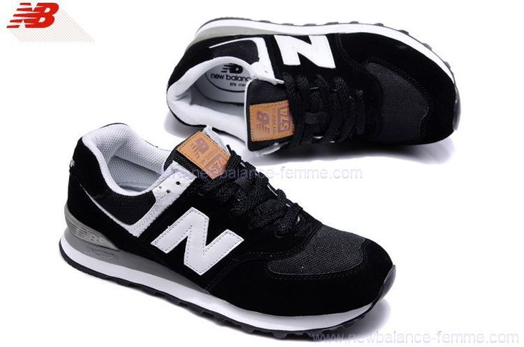 Tendance Chaussures 2017 New Balance ML 574 UCO Chaussures Femme