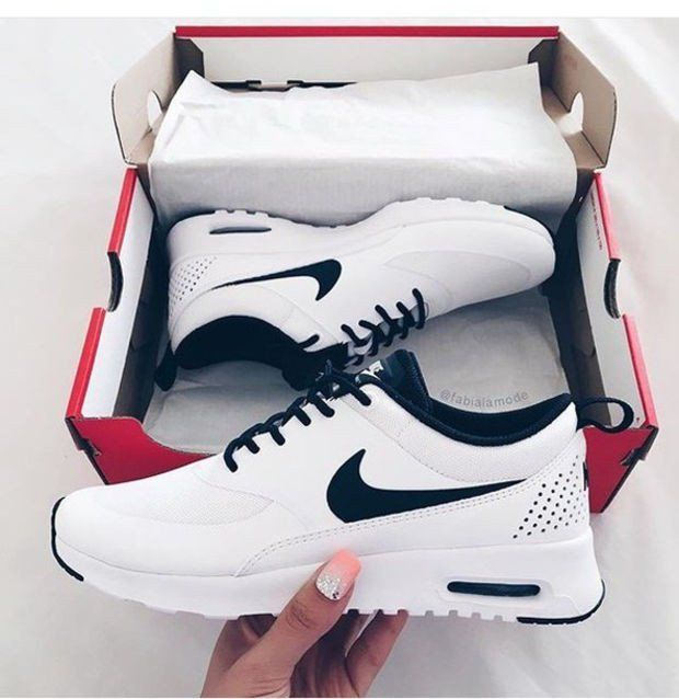 reputable site 169ae 0cdcb Tendance Basket Femme 2017- Nike Air Max Thea Print Casual Sports Shoes