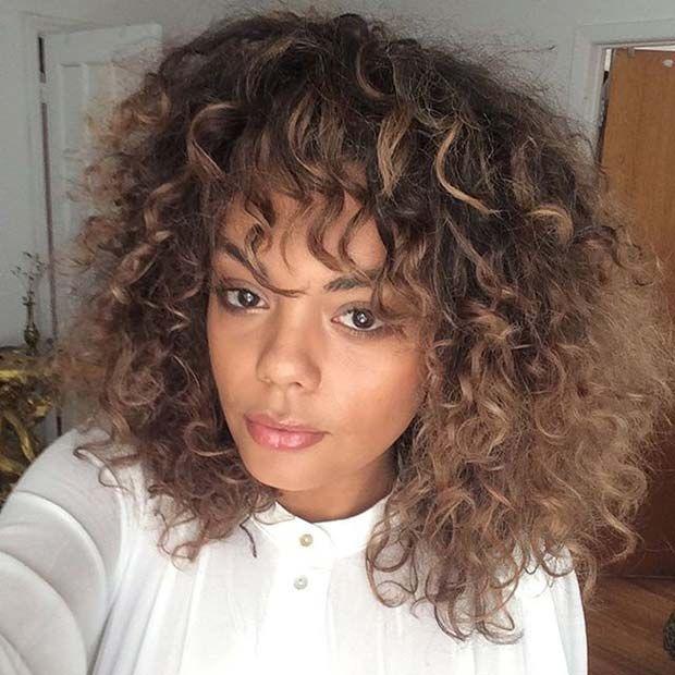 Id es coupe cheveux pour femme 2017 2018 31 lob for Idee coupe cheveux 2017