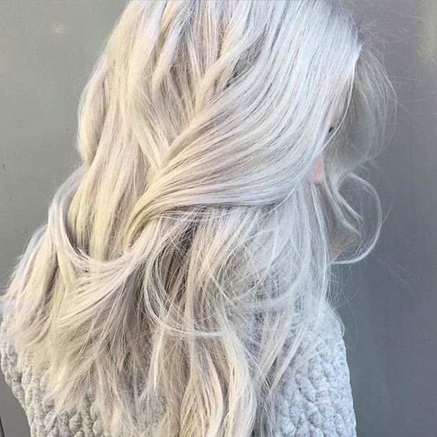 id es coupe cheveux pour femme 2017 2018 21 superbes id es et styles de couleur de cheveux. Black Bedroom Furniture Sets. Home Design Ideas