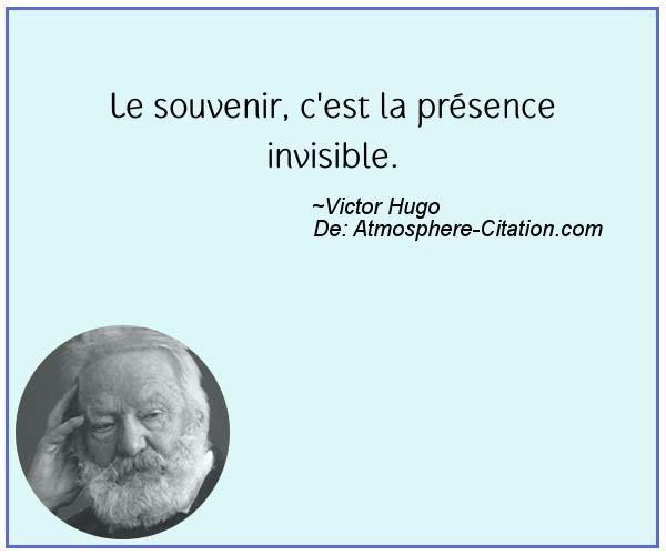 citation citation de victor hugo proverbes populaires leading inspiration. Black Bedroom Furniture Sets. Home Design Ideas