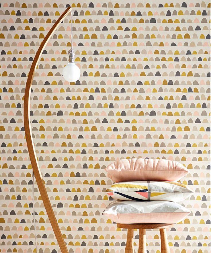 d co salon 58 90 prix par rouleau par m2 11 26 papier peint nouveaut mat r. Black Bedroom Furniture Sets. Home Design Ideas