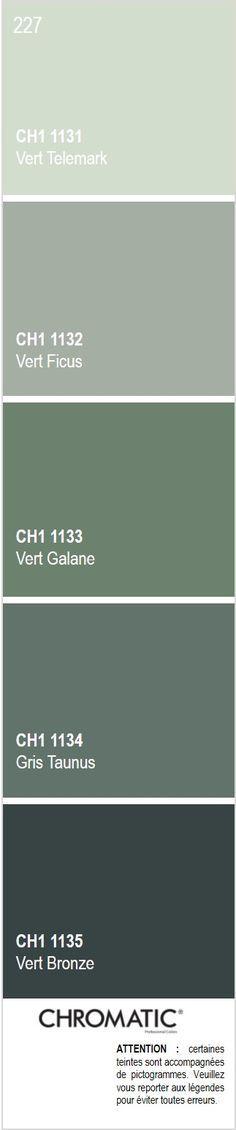 d co salon d couvrez toutes les nuances de gris color s. Black Bedroom Furniture Sets. Home Design Ideas