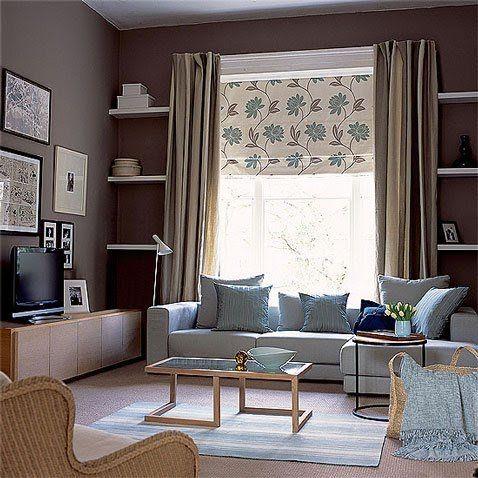 beautiful salon taupe ideas amazing house design. Black Bedroom Furniture Sets. Home Design Ideas