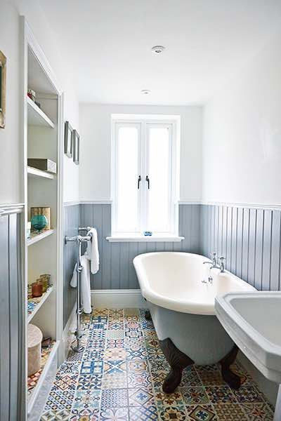 pinterest bathroom colors id 233 e d 233 coration salle de bain apartment renovation 13979