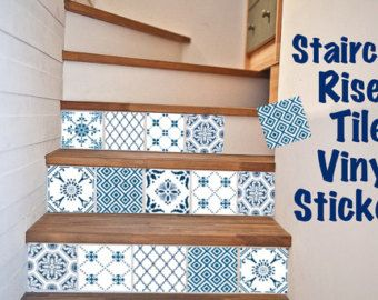 Emejing Stickers Carrelage Pas Cher Images - House Design ...