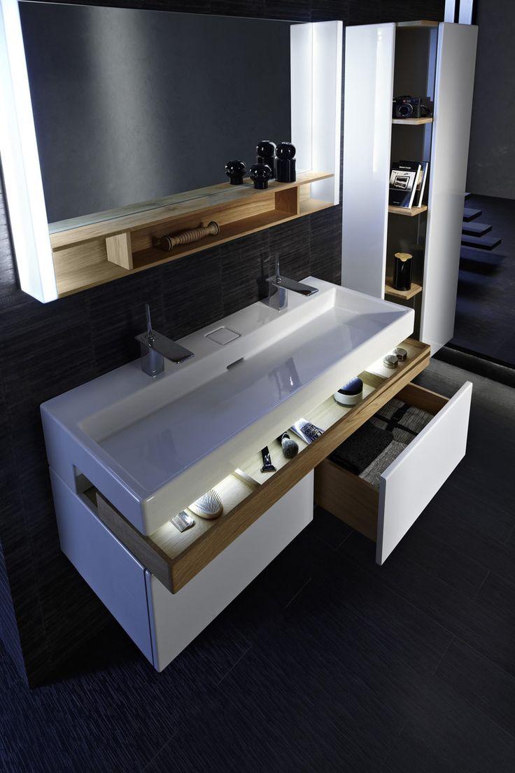 meuble salle de bain double vasque jacob delafon