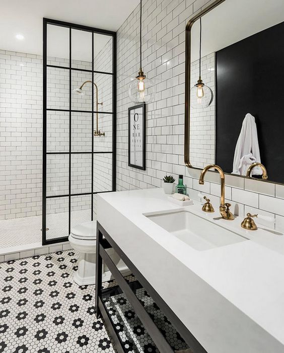traditional and contemporary bathrooms id 233 e d 233 coration salle de bain modern farmhouse bathrooms 21004